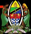 Handeni Town Council